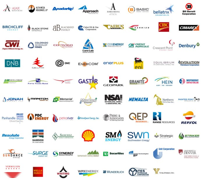 EnerCom Announces Preliminary List of Presenters for The Oil & Gas Conference® 21