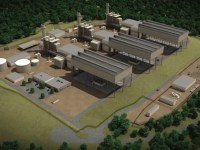 Lackawana Energy Center Project Rendering. Source: http://lackawannaenergy.com/