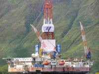 Norway's Aker BP Bets on Software Engineers for Oil