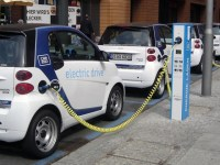 Obama Directs $4.5 Billion in U.S. Government Loan Guarantees to Speed the Adoption of Electric Vehicles