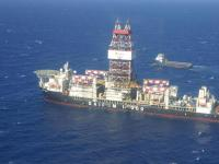 Zohr Gas Field Ramps Up: Saipem Lands $1.6 Billion in E&C Contracts