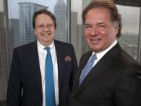 Souki's Tellurian Investments to Merge with Magellan Petroleum
