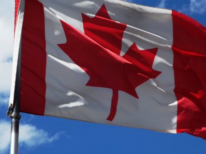 Big Opportunity for Canadian E&P's