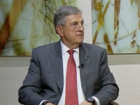 Human Capital: An Exclusive Interview with David Preng, President of Preng & Associates