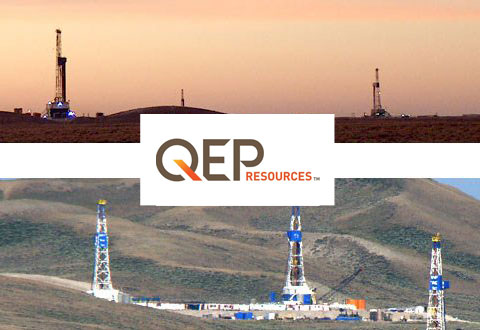 QEP Resources Sells its Haynesville/Cotton Valley Assets for $735 Million
