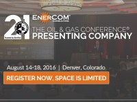 EnerCom Conference Presenter Focus: Advantage Oil & Gas