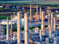 Enterprise and American Midstream to Optimize Gulf Coast Assets