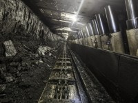 Coal CEO Condemns FERC's Decision on Power Grid