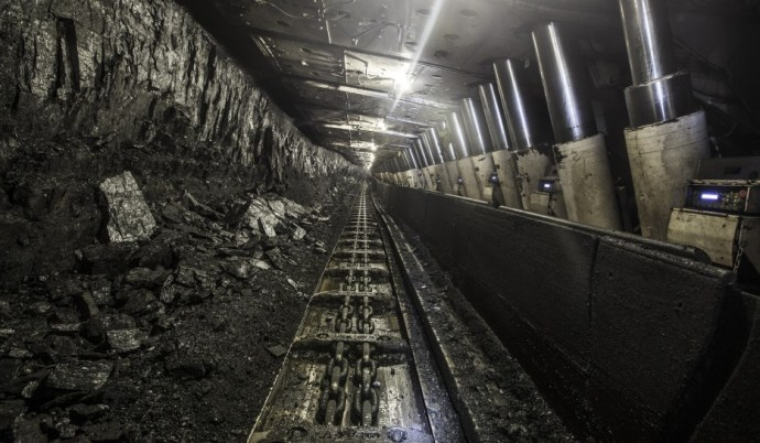 natgas-coalmine-wca_bowie_skyline_01-211-hpr