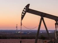 Is Texas Producing Too Much Oil?