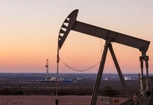 New Mexico Oil Production Reaching New Heights