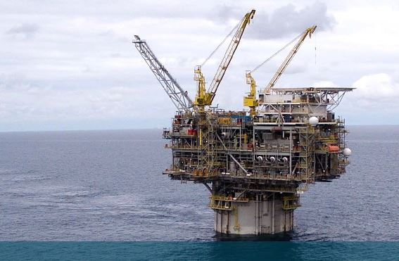 Oil * Gas 360 - Talos Energy High Bidder on 6 Deepwater, 8 Shallow Water GOM Lease Sale Blocks