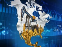 The World vs. Shale: The Odds Are Narrowing – Wood Mac