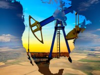 What to Expect from The Oil & Gas Conference 23®: EnerCom Conference Primer