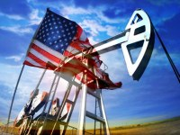 U.S. Drillers Averaged 8.9 MMBOPD in 2016; EIA Forecasts 11% Production Jump in 2018