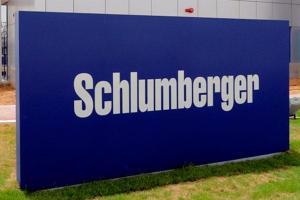 Schlumberger CEO Sees Temporary U.S. Frac Slowdown