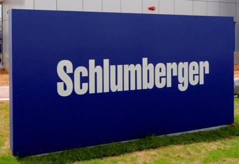 Schlumberger Q3: Permian Growth Could Be Slower than Expected – Kibsgaard