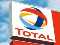 Total Sees Cash Flow Output Boost From Deep Water Projects
