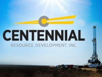 Centennial Resource Development Equity Private Placements Now Total $910 Million
