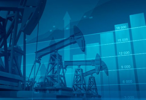 Stable Oil Prices Key to 2018 M&A: Gibson Dunn