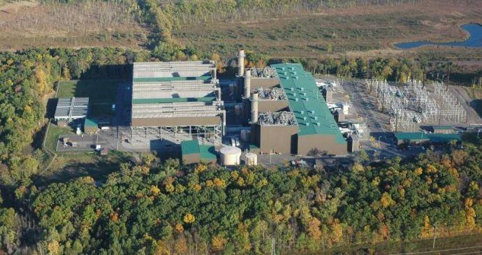 FERC Approves $5.2 billion Talen Energy-Riverstone Merger