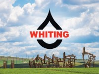 Whiting Looks to Pay Down Debt, Increase Drilling with Midstream Sale