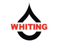 Whiting Petroleum Names New CFO