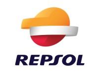 Repsol Ahead of Schedule on 2016-2020 Strategic Plan