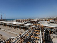 Qatar to Restart Development of the World's Largest Natural Gas Field