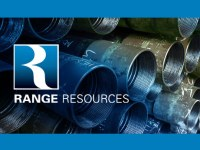 Range Announces Q1: Record Production of 1.93 Bcfe/day