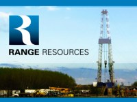 New Director at Range Resources