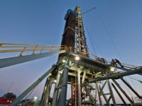 EnerCom Dallas will Showcase Oil & Gas Industry Leaders Next Week