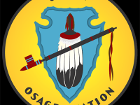 Oklahoma's Osage Nation wants Oil & Gas Development to Hit the Accelerator—Now