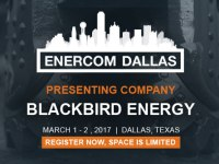 Montney Player Blackbird Energy Grows Enterprise Value 8x in 2016
