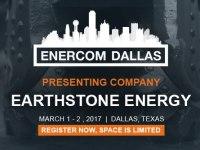 Earthstone Energy Likes Midland Basin Opportunities