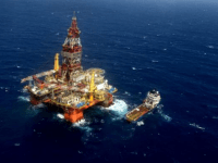 Going Private: Mexico's First Private Offshore Well in 80 Years Pays Off Big