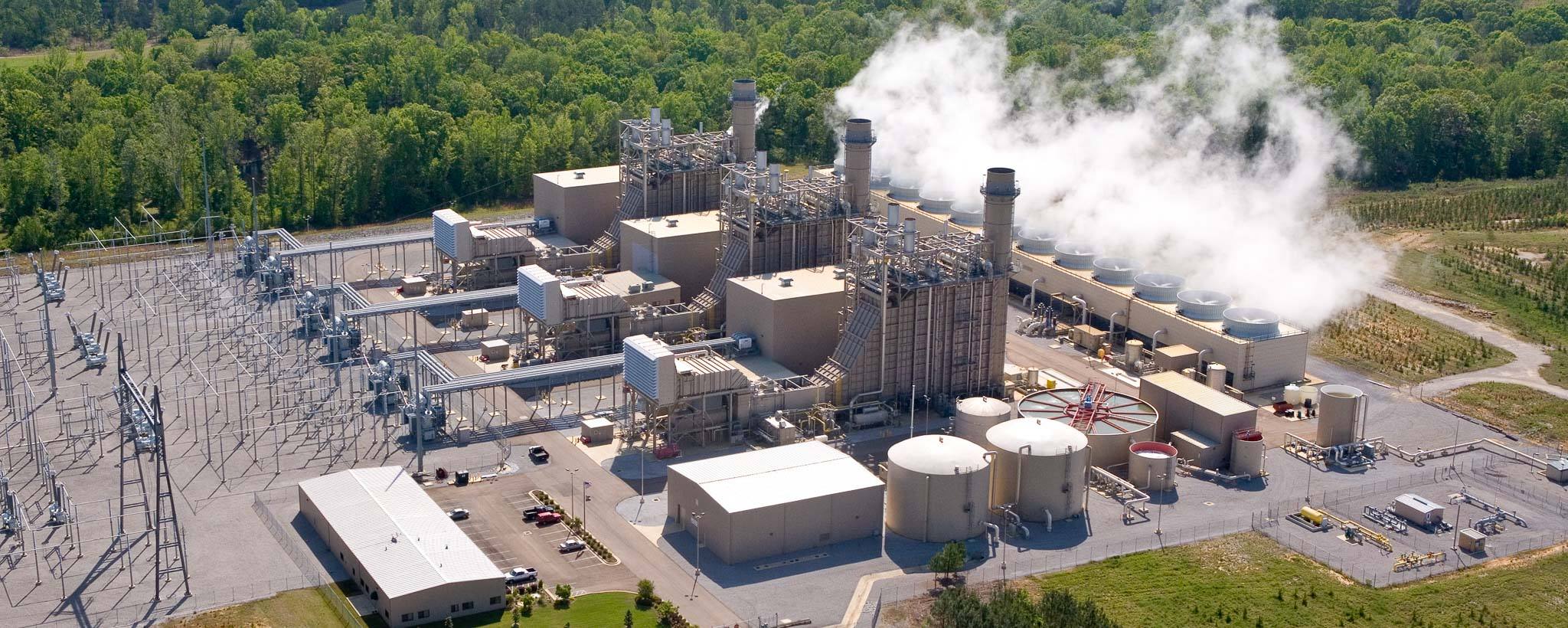 Natural gas expected to overpower coal this summer eia oil natural gas expected to overpower coal this summer eia oil gas 360 biocorpaavc