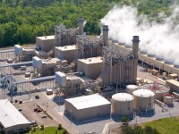 Natural Gas Expected to Overpower Coal this Summer: EIA