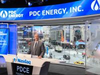 Activism: PDC Energy Files Presentation to Set the Record Straight