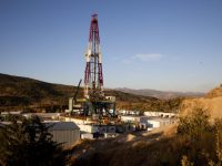 Independence Contract Drilling and Sidewinder Drilling to Merge