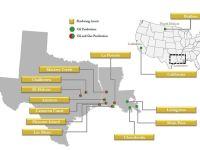 Yuma Energy Sells Non-Core Assets, Lenders Reaffirm Borrowing Base