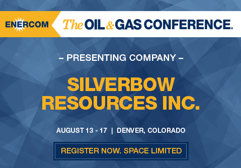 SilverBow Resources Testing Unexploited Eagle Ford Gas with New Completions