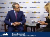 Exclusive Video Interview with Tamarack Valley Energy President & CEO Brian Schmidt