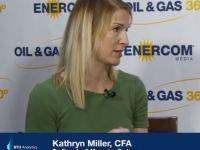 Exclusive Video Interview with BTU Analytics Managing Director Kathryn Downey Miller