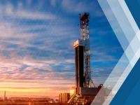 Anadarko Petroleum Beats Profit Estimates on Higher Output