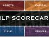 MLP Scorecard
