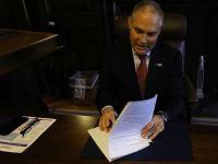 EPA Chief Pulls Plug on Clean Power Plan