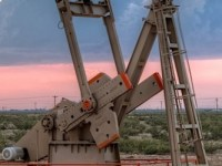 Viper Energy Ends MLP Structure