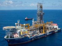 Offshore: Guyana Opportunity Could Be Transformative