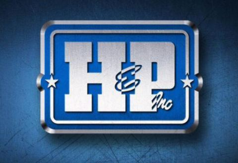 Helmerich & Payne (HP) Plans to Upgrade More Rigs